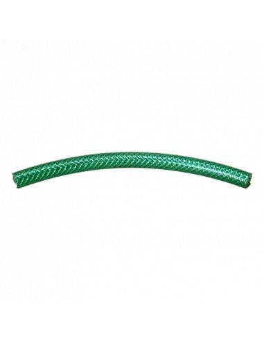 Kemislange grøn