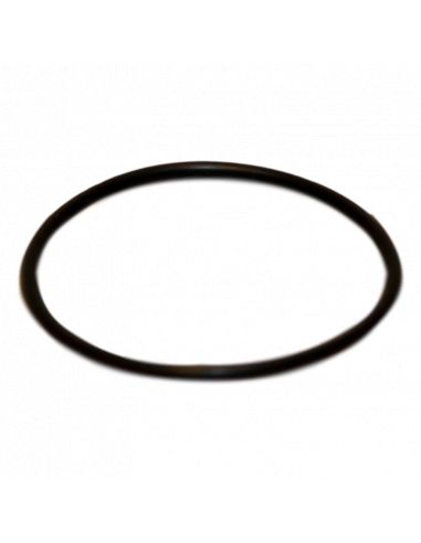 O-ring pattekophylster