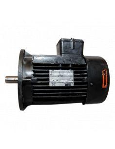 Motor vakuumpumpe 1,3 kW.