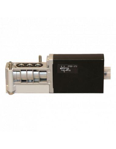 Magnet ventil - Festo