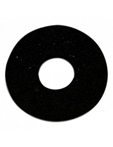 Filter ultralydssensor