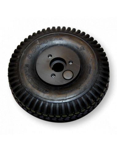 Hjul originale