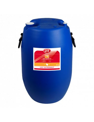 Astri-DIN pattespray (59 kg.)