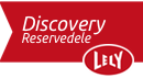 Discovery Reservedele
