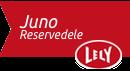 Juno Reservedele