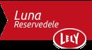 Luna Reservedele